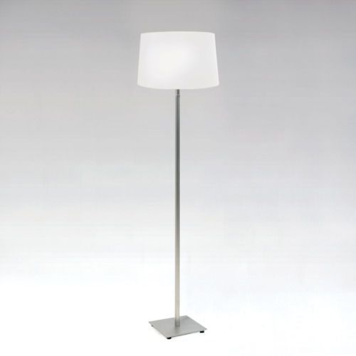 lampa podłogowa azumi - 1142023 marki Astro lighting