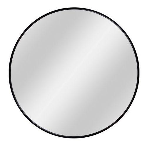 Dubiel vitrum Lustro okrągłe nico 70 cm