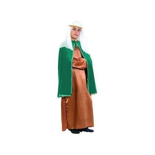 Józef - kostiumy dla dzieci na jasełka - 122 cm