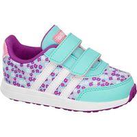 buty dziecięce adidas Switch 2