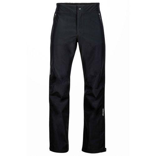 Spodnie minimalist gore-tex pants marki Marmot