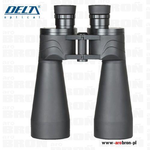 Lornetka skyguide 15x70 - gwarancja 2 lata marki Delta optical
