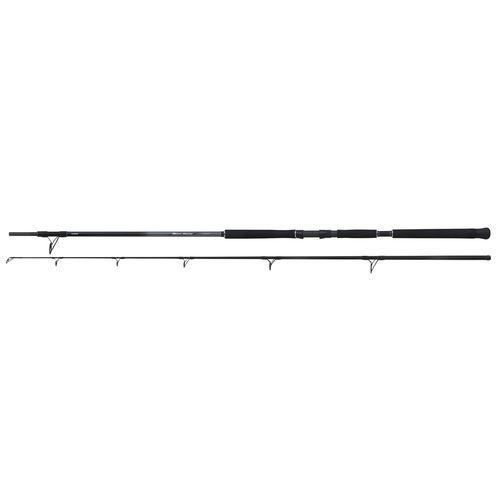 beastmaster catfish static 300cm 300g / nowość 2018 marki Shimano