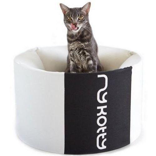 łóżko oti dla kota marki Mykotty