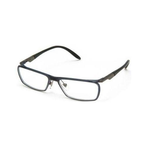 Okulary Korekcyjne Zero Rh + RH249 01