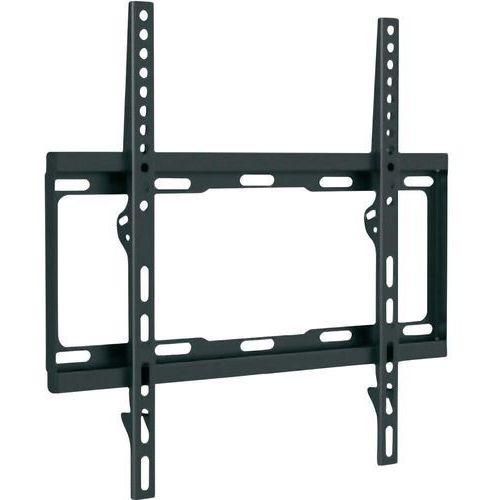 Uchwyt ścienny do TV, LCD Manhattan 460934, Maksymalny udźwig: 40 kg, 81,3 cm (32