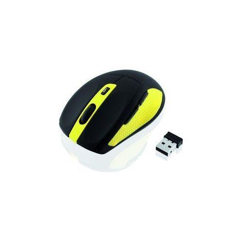 Mysz I-BOX Bee Pro (IMOS604W) Darmowy odbiór w 21 miastach!, IMOS604W