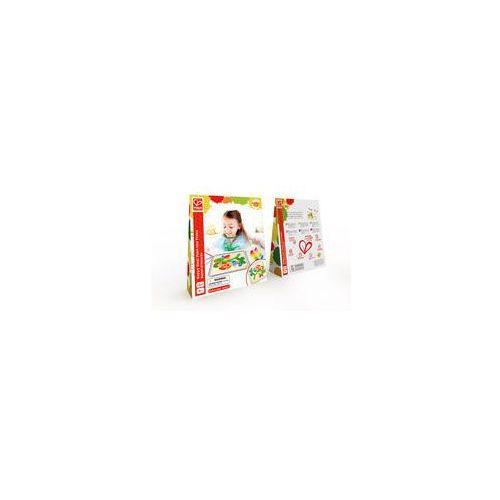 Tabliczka do malowania ślimak E5112. Darmowy odbiór w niemal 100 księgarniach!