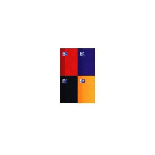 Hamelin Notes oxford mix (3020122874140)
