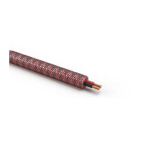 sc rm230c -   konfekcjonowany przewód głośnikowy   zapłać po 30 dniach   gwarancja 2-lata marki Dali