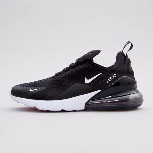 air max 270 ah8050-002, Nike