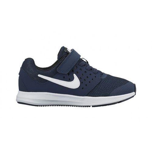 Buty downshifter 7 (ps) marki Nike