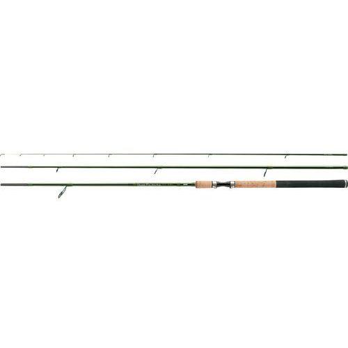 Jaxon Genesis Pro Method Feeder / 330 cm / 20-60 g