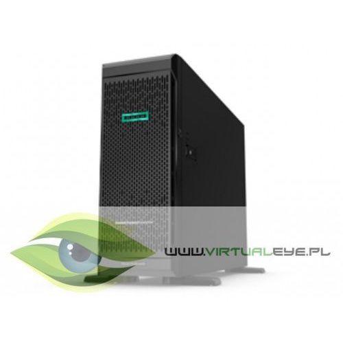 Hewlett Packard Enterprise ProLiant ML350 Gen10 4110 1P 16G 8SFF Svr 878763-425