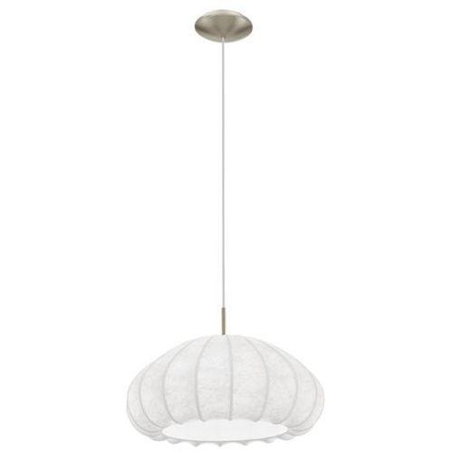 Sedilo 91512 lampa wisząca cocoon marki Eglo