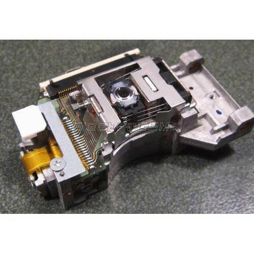 Laser xbox 360 hd-dvd phr-803t marki Twrteks