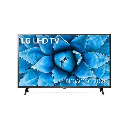 TV LED LG 43UN73003