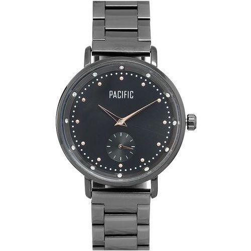 Pacific X6010-1A