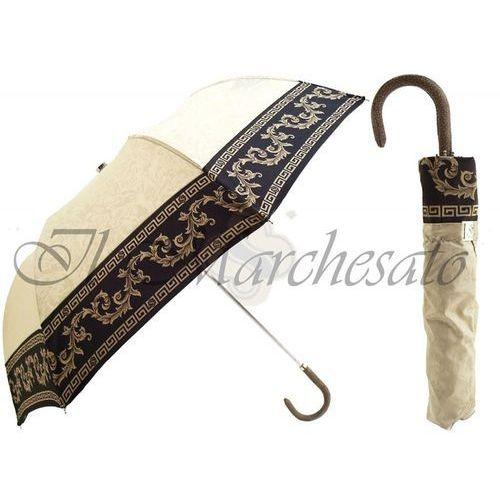 Il marchesato Im, parasolka damska 15-16, , długa