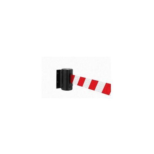 Kaseta z taśmą mocowana do ściany - typ Mini, 896TEN