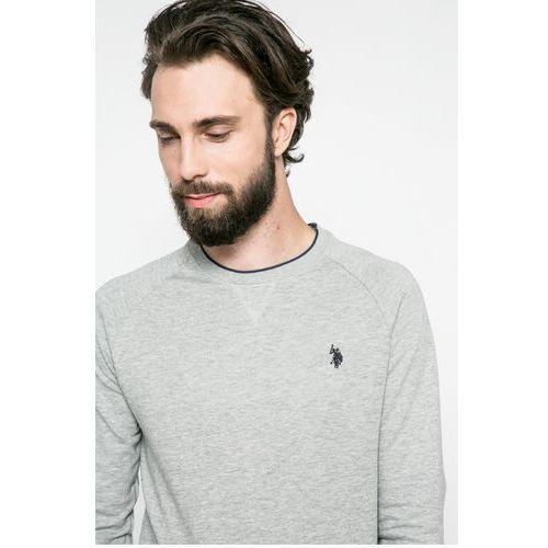 U.S. Polo - Bluza, 1 rozmiar
