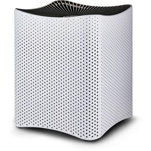 Oczyszczacz powietrza mila aphm1001 marki Piri