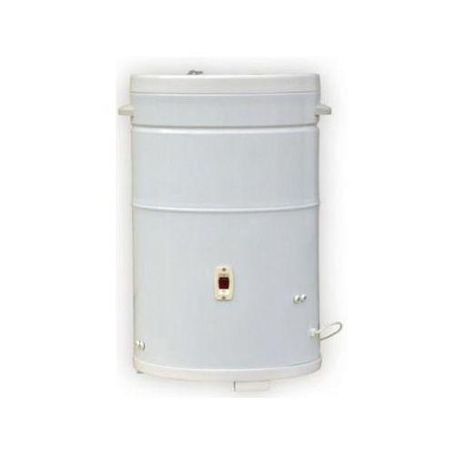 Radomet pralka wirnikowa pwr-13a-l lakierowana (5901549975130)