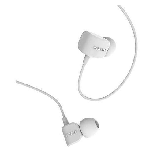 RM-502 White