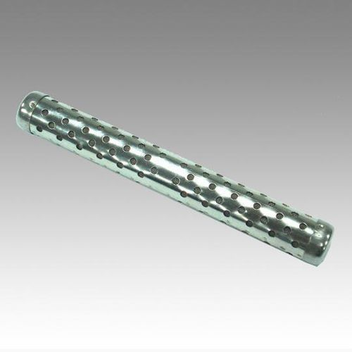 Dystrybutor - grekos Water stick h01 - generator aktywnego wodoru