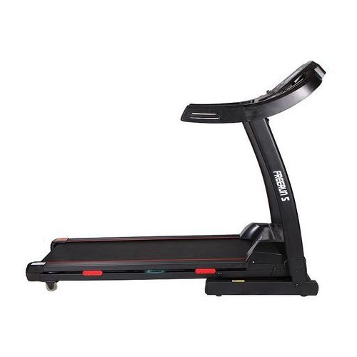 Hertz fitness Hertz bieżnia freerun 5 (5906167009236)