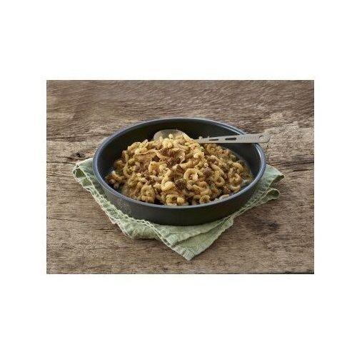 Liofilizat Trek'N Eat Danie myśliwskie z wołowiną i makaronem (4015753202034)