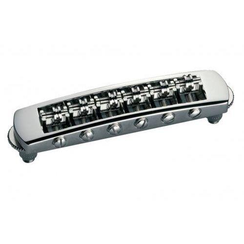 (sc530310) mostek do gitary elektrycznej stm nikiel marki Schaller