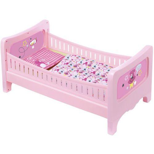 Baby Born Łóżeczko (4001167824399)