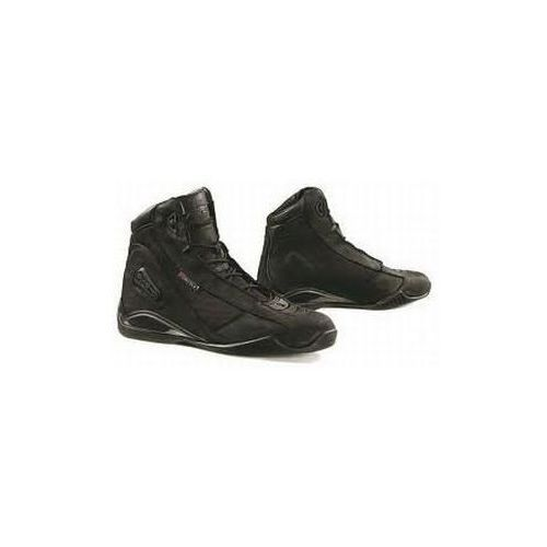 FORMA BUTY URBAN TOUCH HI-DRY