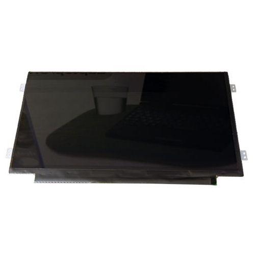 Matryca do laptopa 10,1