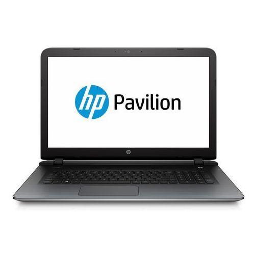 HP Pavilion P1S79EA