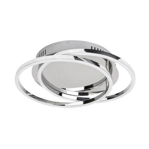 Rabalux - LED Plafon LED/30W/230V śr. 37cm