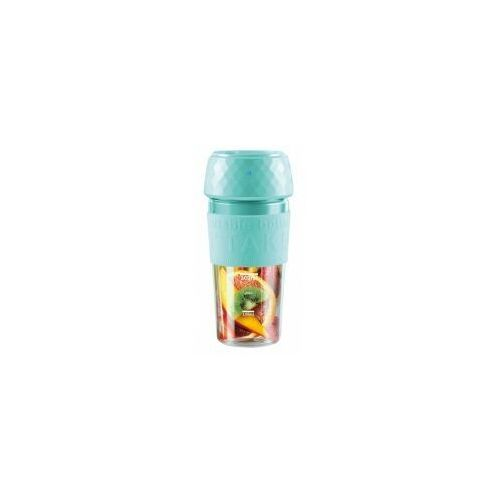Oro-juicer cup usb miętowy marki Oromed
