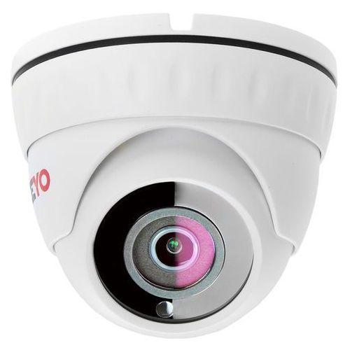 LV-AL8M3DF kamera kopułowa KEEYO 4in1 8MPx 4K Lite AHD CVI TVI CVBS
