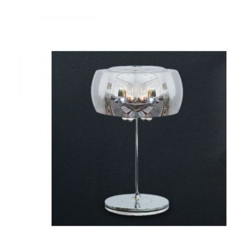 lampa stołowa CRYSTAL 3xG9, ZUMA LINE T0076-03E-F4FZ