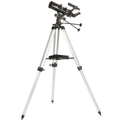 Sky-watcher  (synta) bk804az3