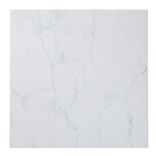 Gres Elegance Marble Colours 45 x 45 cm dieng 1,42 m2, F4C31