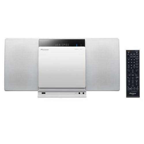 Pioneer X-SMC01