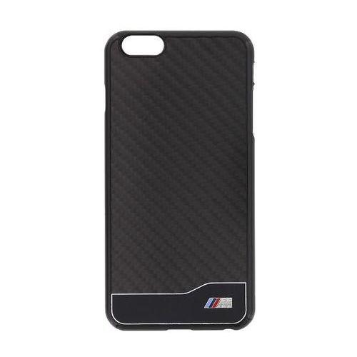 etui backcase iphone 6/6s+ (bmhcp6lmdcb) darmowy odbiór w 20 miastach! marki Bmw