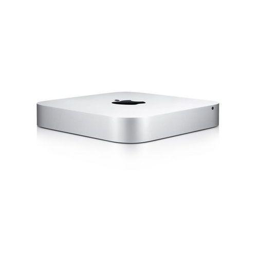 Apple Mac mini MGEQ2MP/A