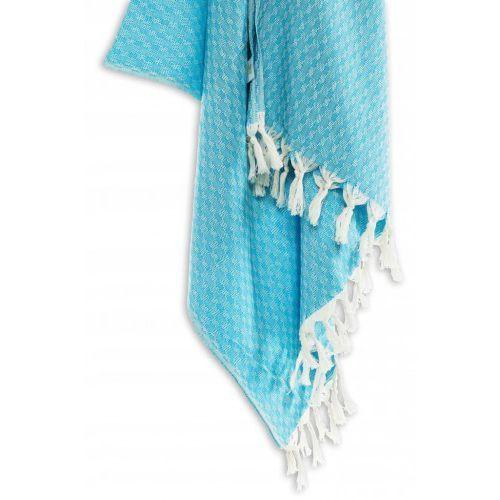 Import Sauna ręcznik hammam peshtemal100%bawełna 290gr istambul paleta kolorów