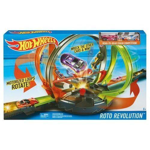 Zestaw Roto Rewolucja (0887961466386)