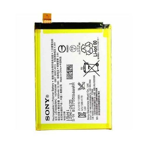 Bateria Sony Xperia Z5 Premium bulk 3430mAh LIS1605ERPC Oryginalna