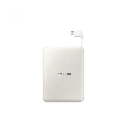 Samsung 8400 mAh