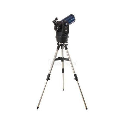 Meade Teleskop observer etx125 darmowy transport